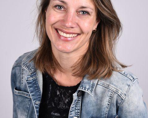 Agnes Ferreira